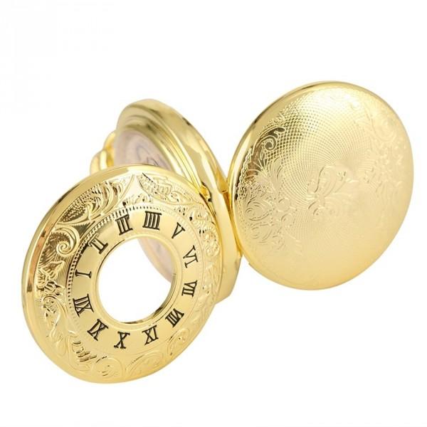 Snubní prsteny chirurgická ocel HKNSS1011