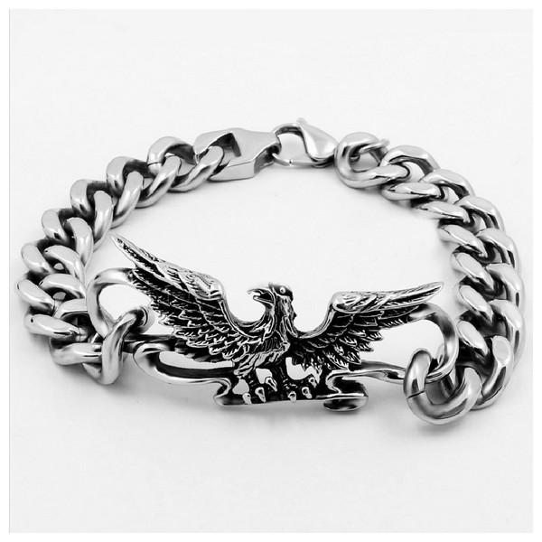 Prsten INFINITY - nekonečno zlacený, vel. 52, velikost prstenu 52