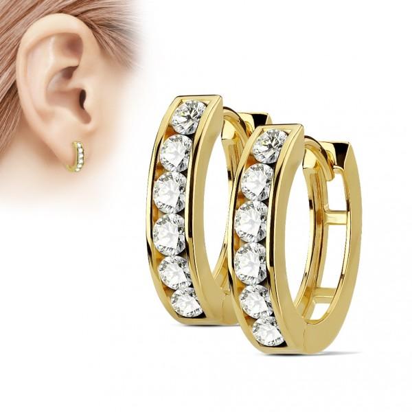 Ocelový prsten - nekonečno - ležatá osmička, velikost prstenu 60
