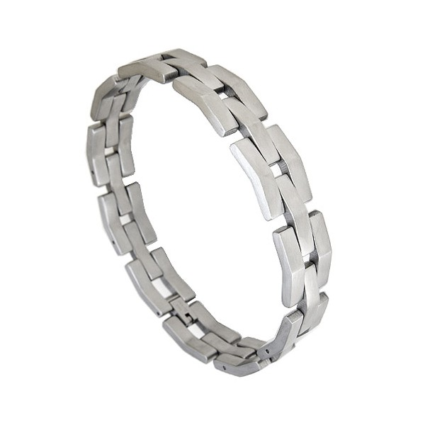 Stříbrné náušnice - kruhy se zirkony