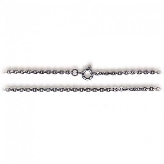 Stříbrný přívěšek písmeno se zirkony - iniciála J