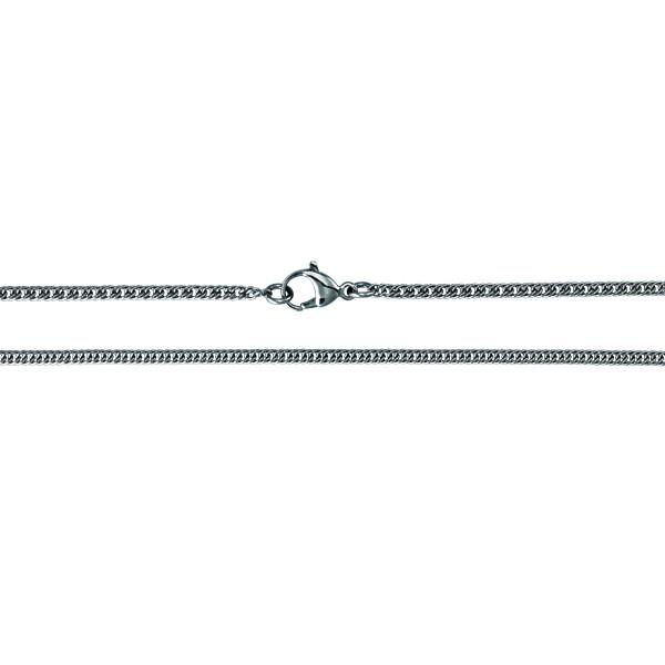 Ocelové náušnice kuličky - čiré a tyrkysové krystaly