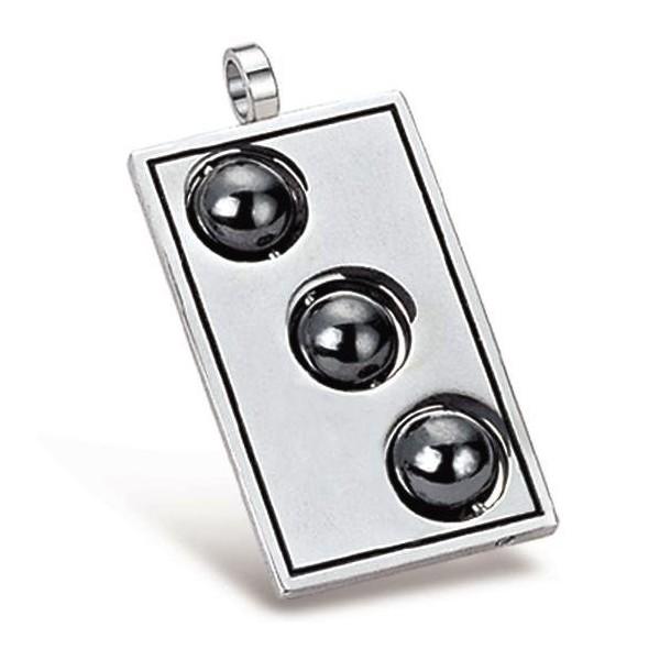 Stříbrné náušnice kruhy s čirými zirkony
