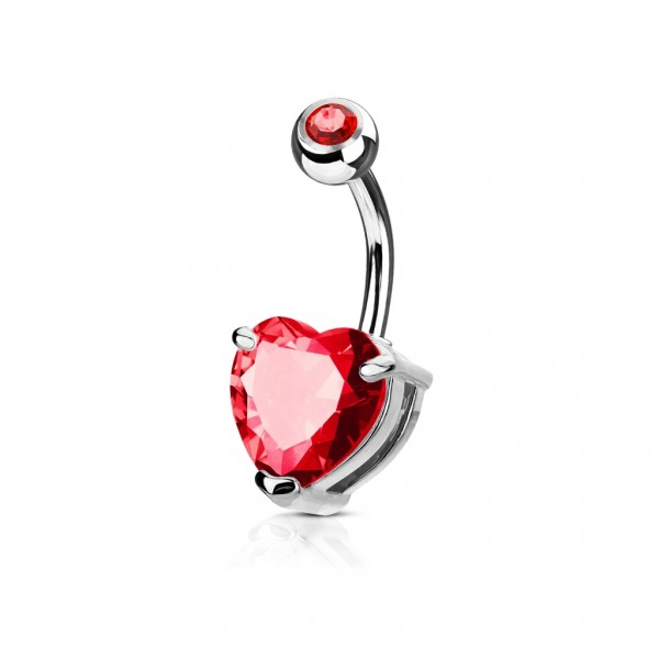 Ocelový prsten růže, velikost prstenu 50