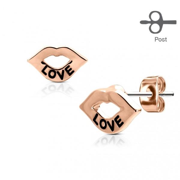 OPR1515 Dámský snubní prsten, velikost prstenu 52