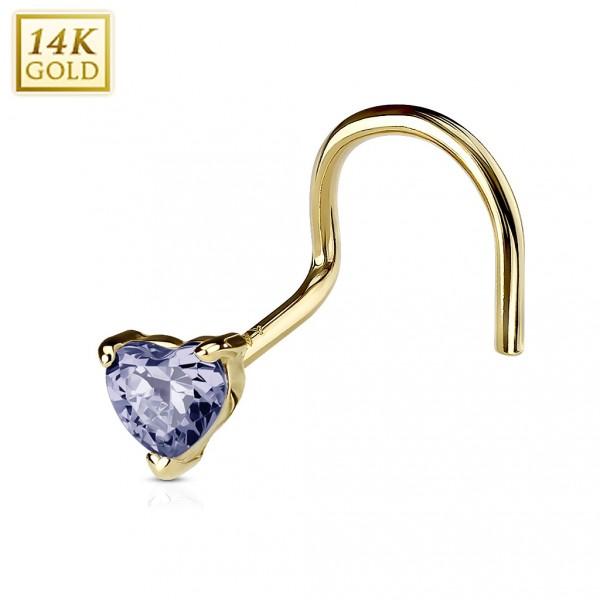 Ocelový prsten zdobený krystaly RSW1006, velikost prstenu 52