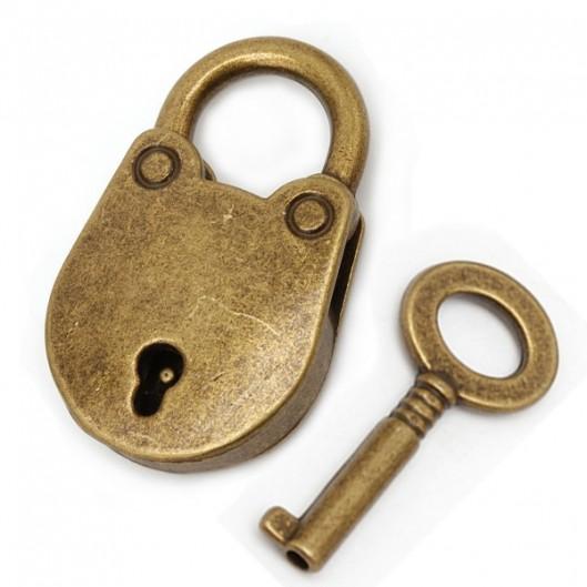 Stříbrný prsten - mašlička, velikost prstenu 55
