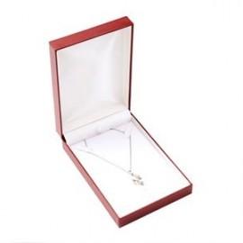 Zlatý piercing do nosu - tyrkysový zirkon, Au 585/1000