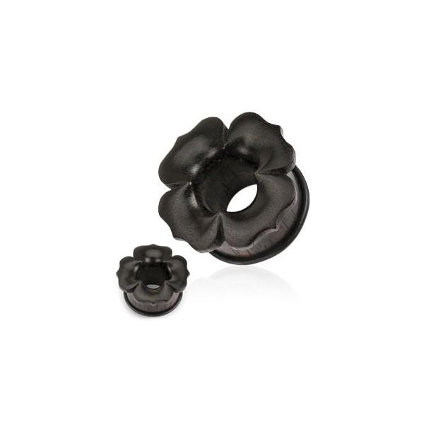 Masívní pánský ocelový náramek, š. 12 mm, délka náramku 22,5 cm