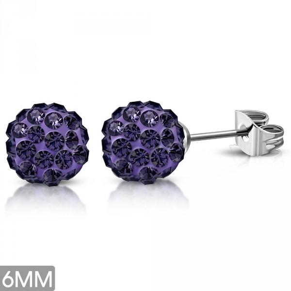 Stříbrný prsten se zirkony, velikost prstenu 52