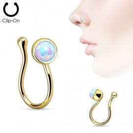 Stříbrný náhrdelník s přívěšky