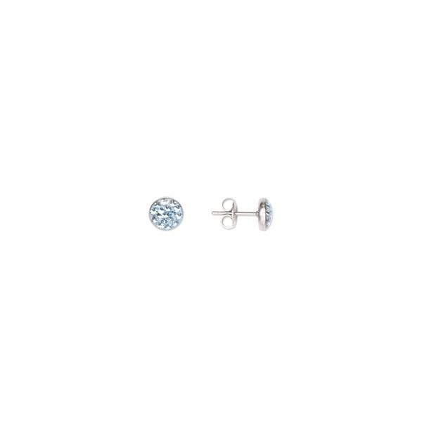 Tunel do ucha ze silikonu maskáčový