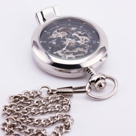 Snubní prsteny wolfram HKNWF1025-6z