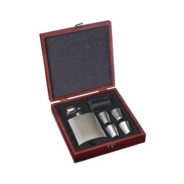 Náušnice MADE WITH SWAROWSKI® CRYSTALS31106.3 chrysolite