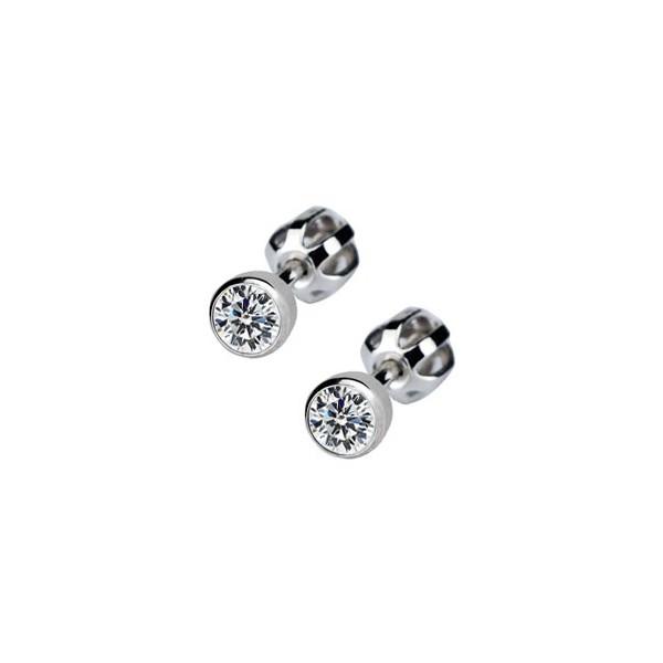 https   www.sperkyleclay.cz piercing-do-pupiku 7927-piercing-do ... 24dc8cc86d8