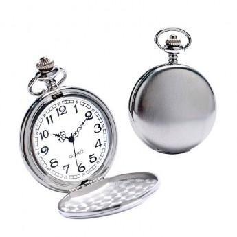 99686fdfe02 Kapesní hodinky otevírací - cibule