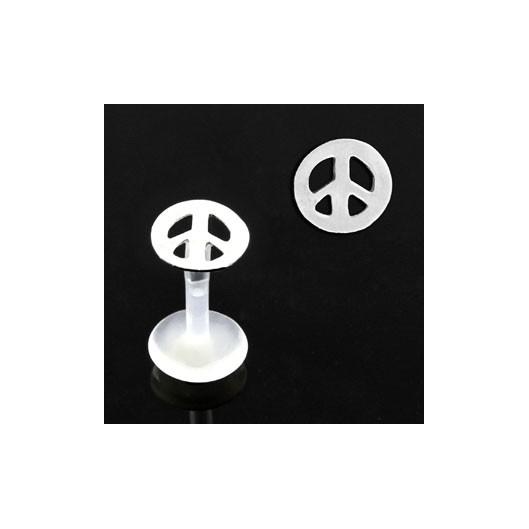 Labreta BioFlex - peace
