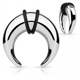 a491236c4 Piercing - vyber si z 3000 stylů za super ceny - Šperky LeClay