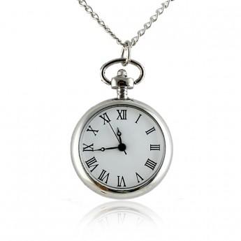 39b41e28cc1 Kapesní hodinky - cibule malé Hodinky