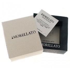Manžetové knoflíčky chirurgická ocel Morellato SRG02