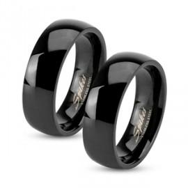 Snubní prsteny chirurgická ocel MAR038