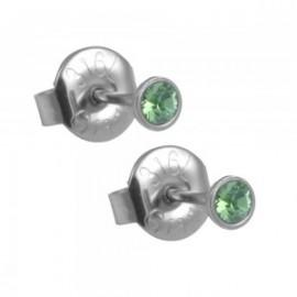 Snubní prsteny chirurgická ocel SRRC2050m