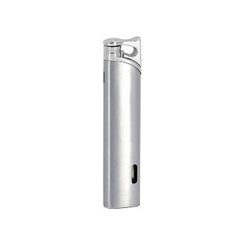 Žhavící zapalovač Royce v dárkovém balení