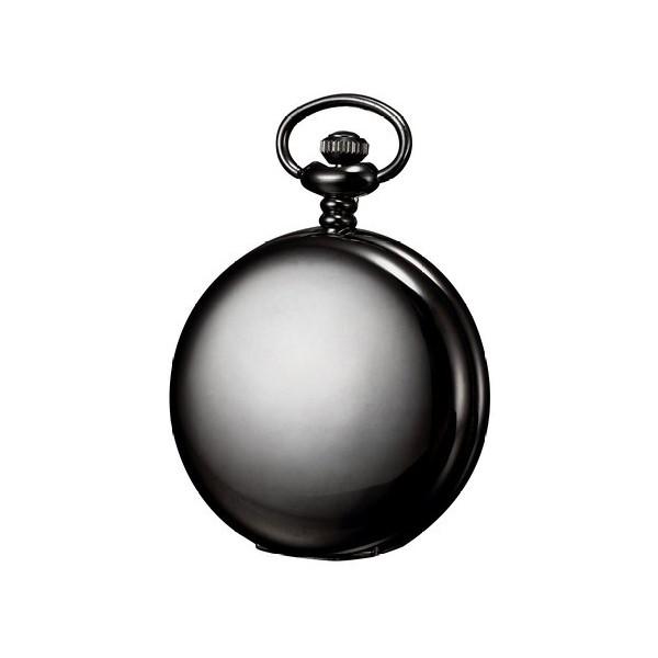 Mechanické kapesní hodinky v dárkovém balení Hodinky e65d72d189