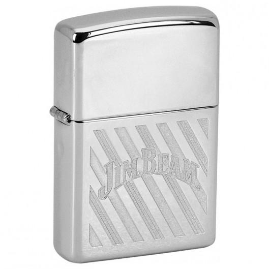 ZIPPO Jim Beam® - benzínový zapalovač