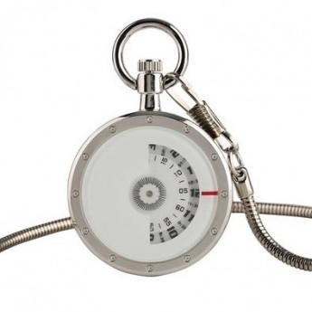 d7a8331312d Kapesní hodinky - cibule s otočným ciferníkem Hodinky