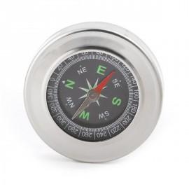 Kompas z nerezové oceli