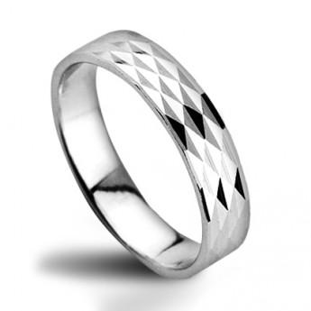 Zb52520 Damsky Snubni Prsten Stribrny Stribrne Prsteny