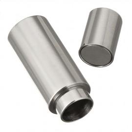 Magnetické ocelové zapínání, 6 mm