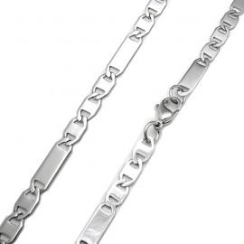 Naušnice ESSW33 czab s krystaly Swarovski Elements