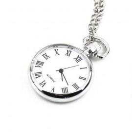 Kapesní hodinky - cibule malé a7b5a3c81c9